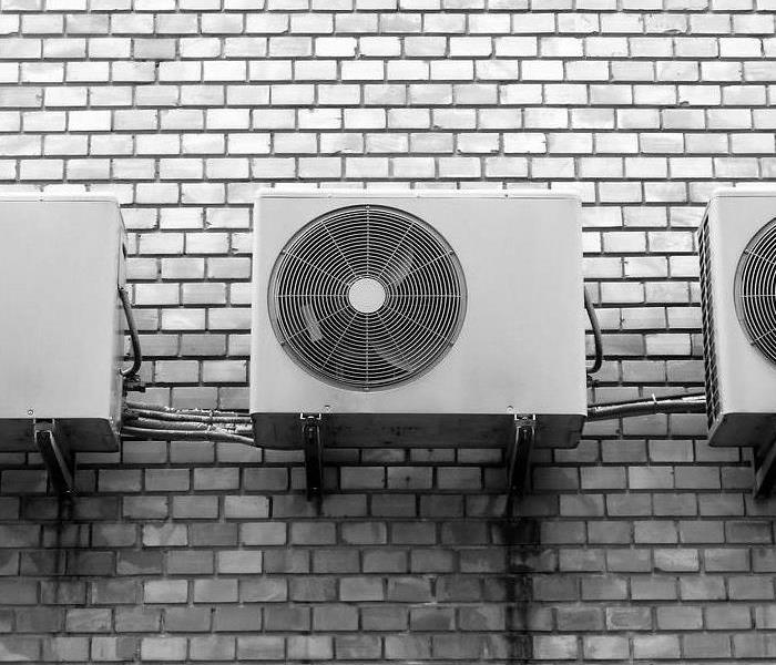 General Tips to Prepare your HVAC for the Summer